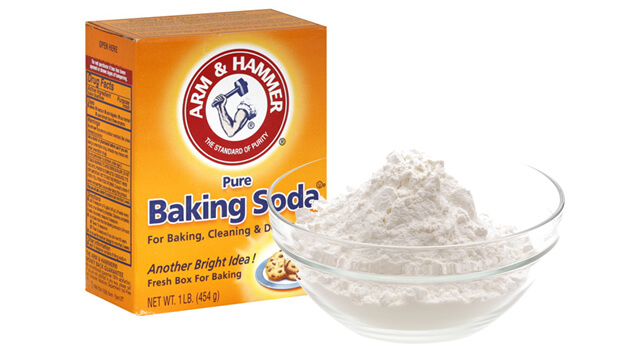 how-to-fight-colds-and-the-flu-with-baking-soda1 healthfoods.com