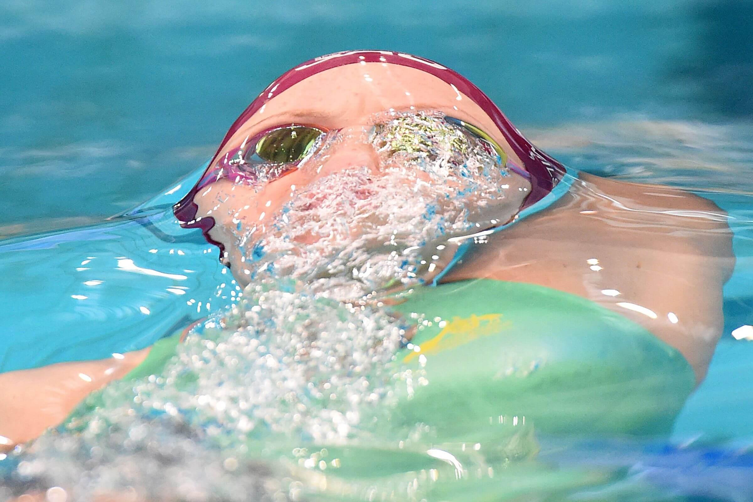 madison-wilson-backstroke-2015