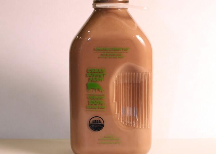 cedar-summit-farm-chocolate-milk