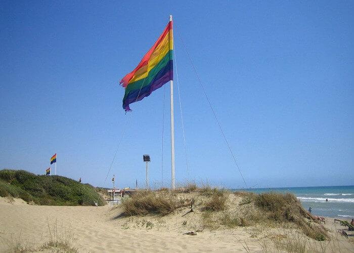 pride-flag-anthony-m
