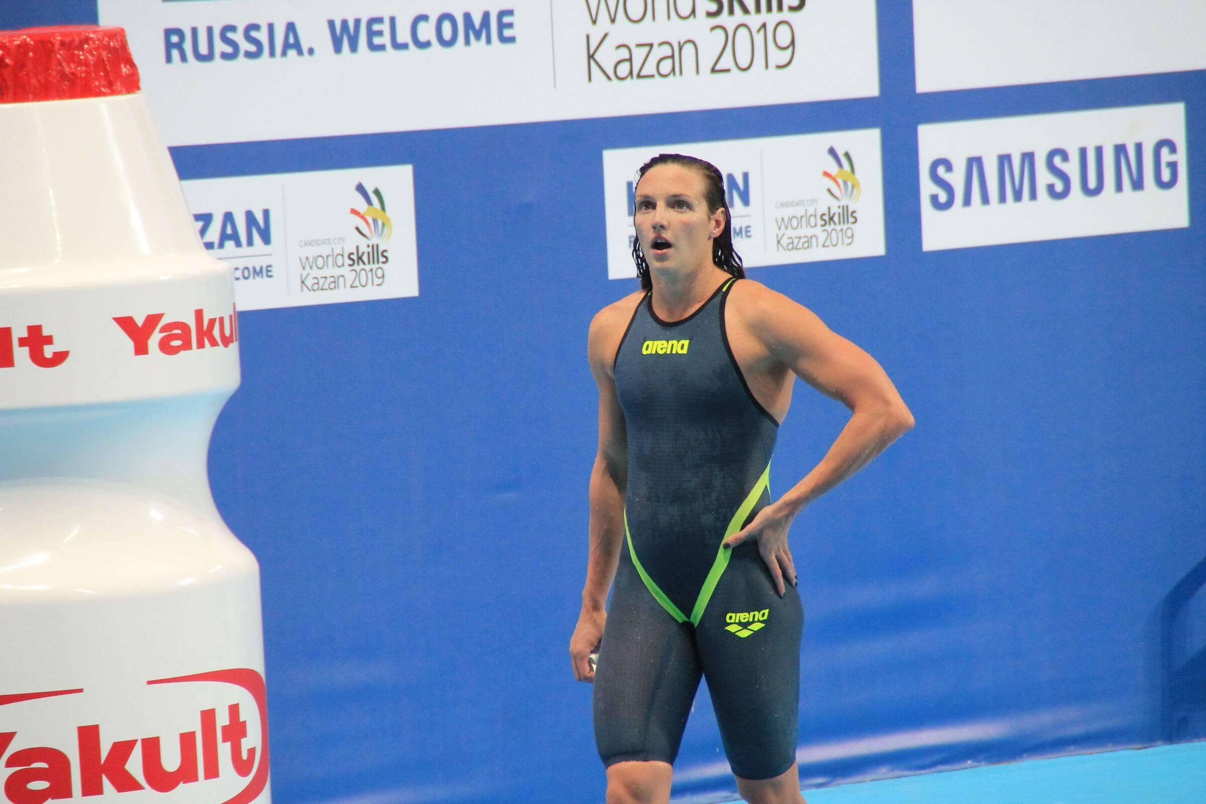 katinka-hosszu-world-championships-2015 (1)