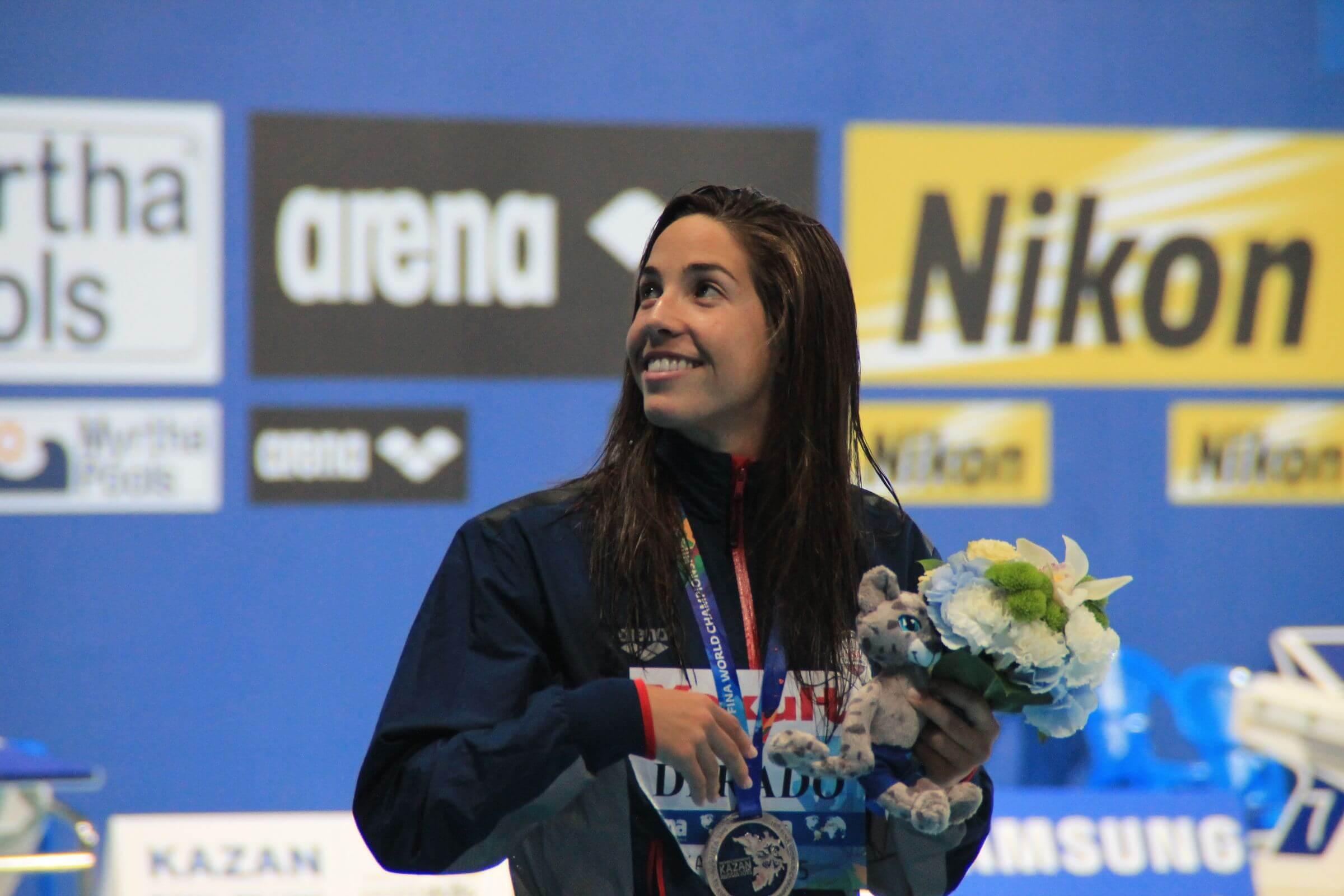 maya-dirado-world-championships-2015 (2)