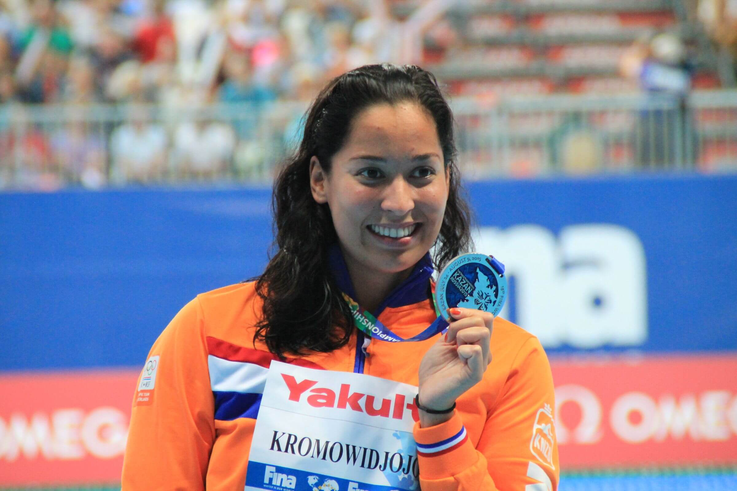 ranomi-kromowidjojo-world-championships-2015 (2)