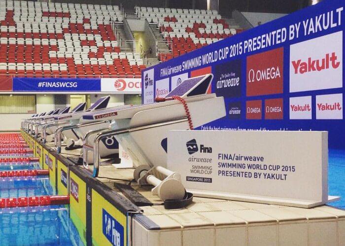 2015-fina-world-cup-singapore