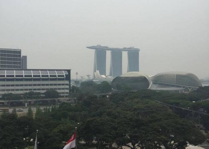 2015-fina-world-cup-singapore-haze (2)