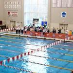 university-of-maryland-pool