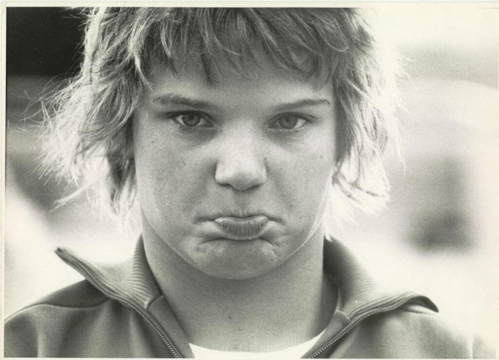 andrea-pollack-east-germany-1976-olympics