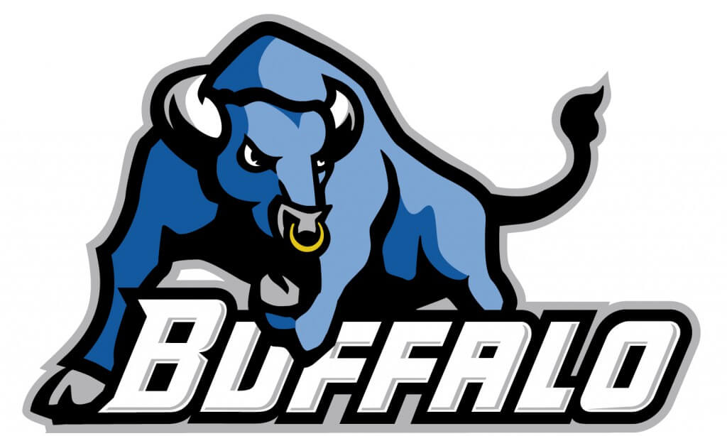buffalo-swimming-logo