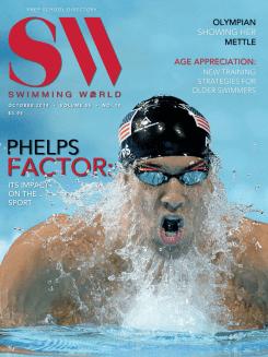 swimming-world-magazine-october-2014-cover (1)