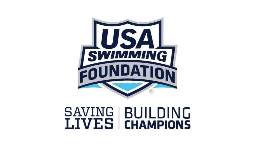 usa-swimming-foundation