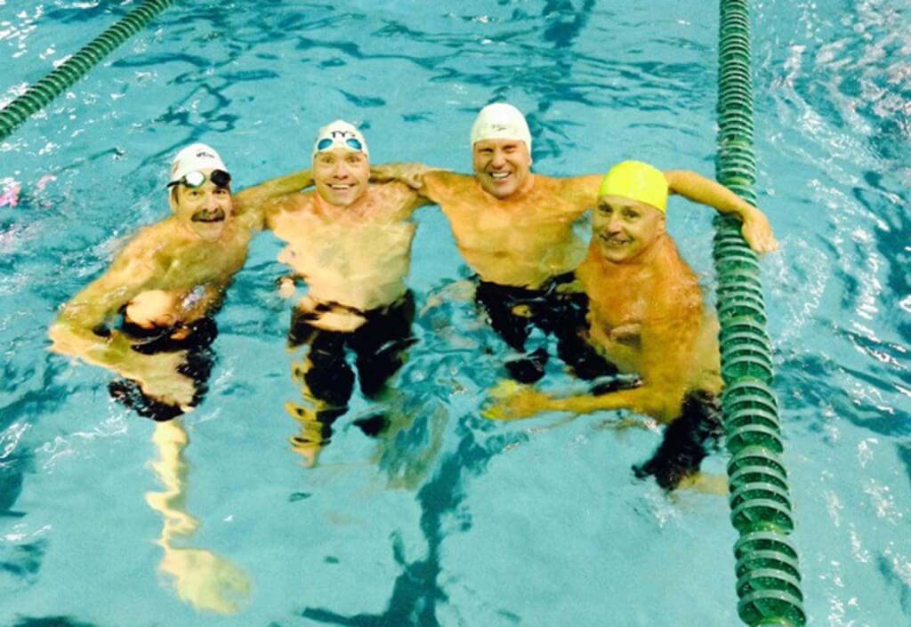 Ventura-County-Masters-2014 swimming