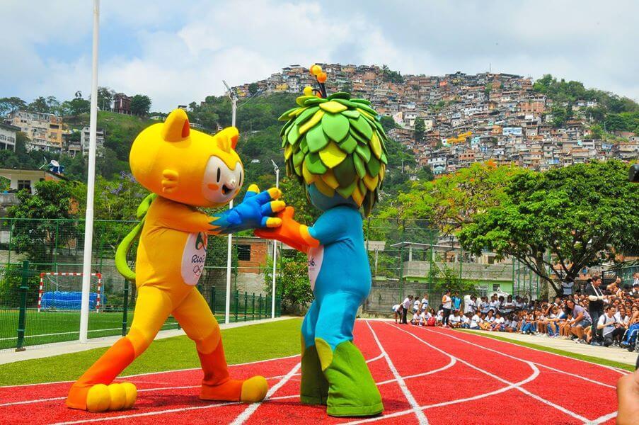 2016-rio-mascots