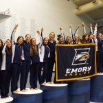 Emory-womens-awards2-720x500