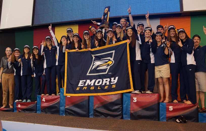emory-2015-ncaa-champion