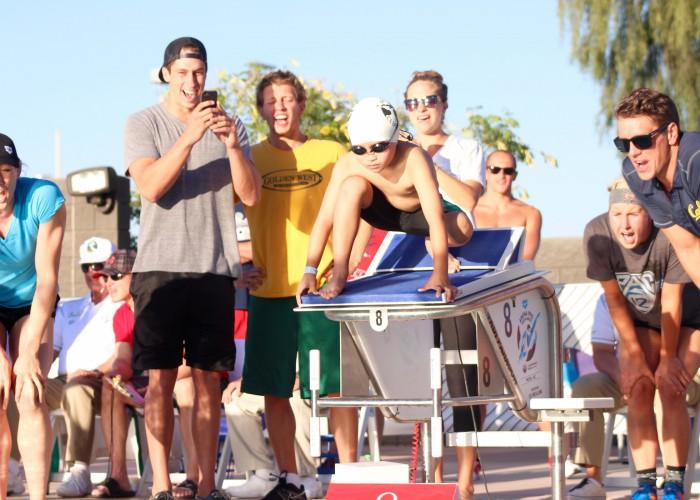 2015-mesa-arena-club-cup-kid-start