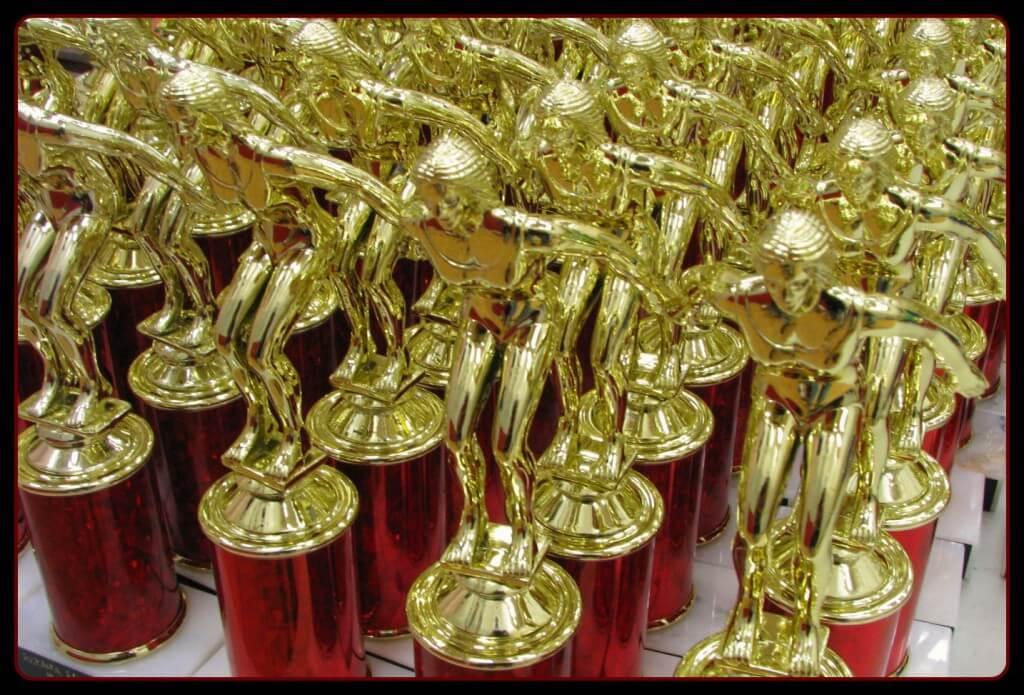 trophies-flickr