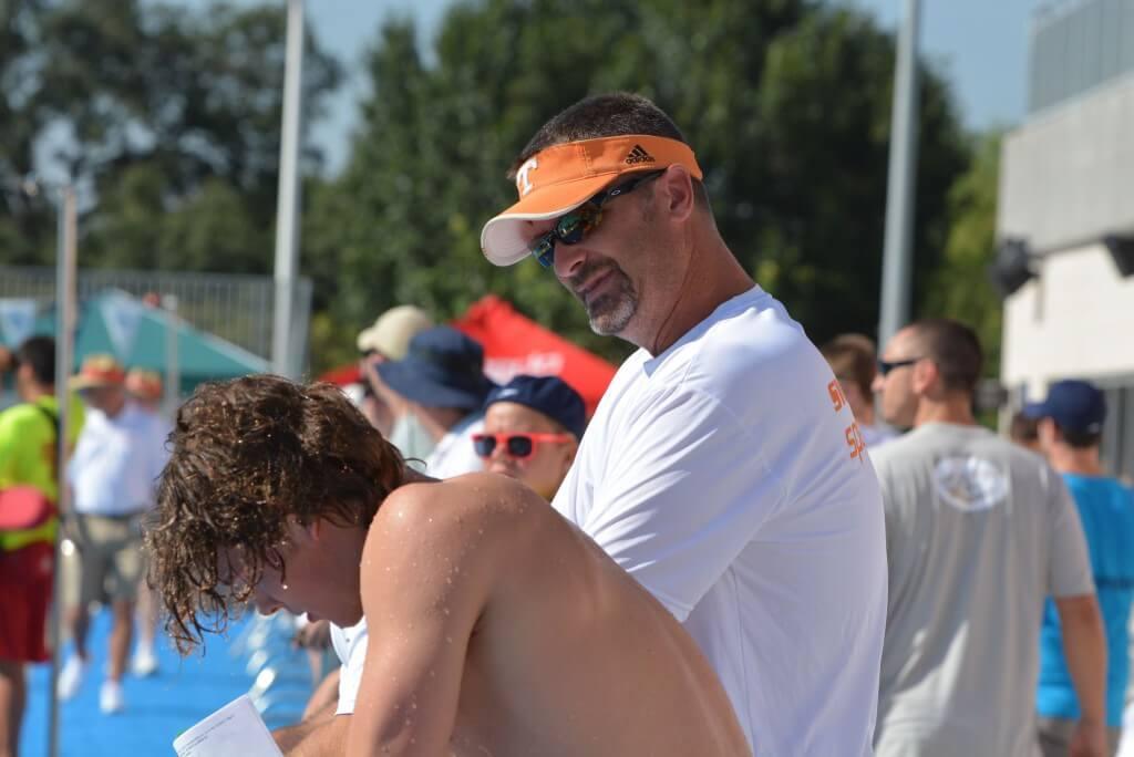 jrs_caleb_harrington,-jrs_coach_larry_hough-2015-usa-swimming-juniors