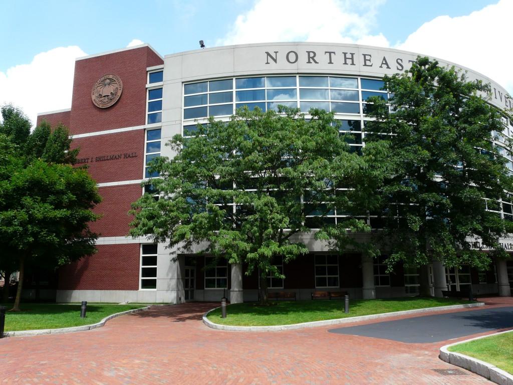 Northeastern_University_