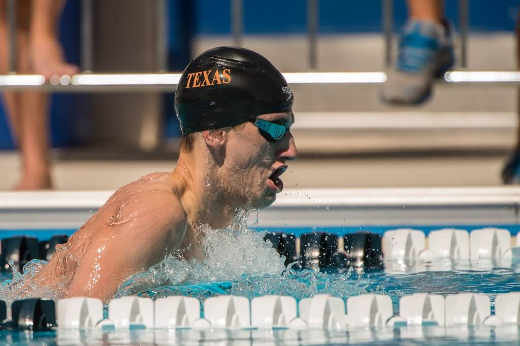 andrew-wilson-200-breaststroke-