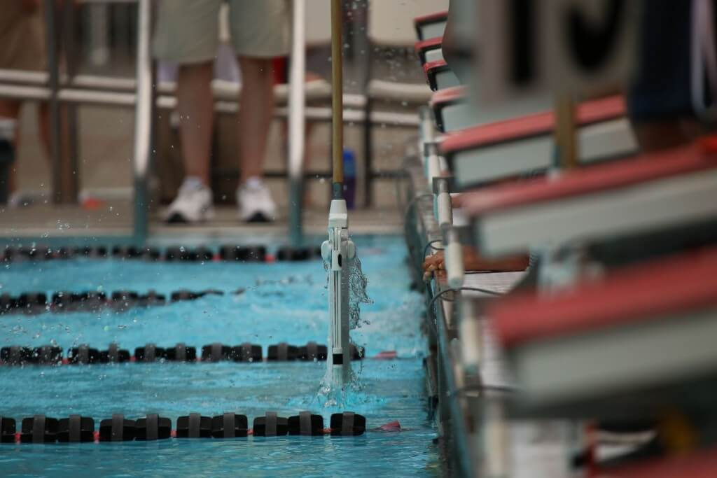 distance-freestyle-counters-futures
