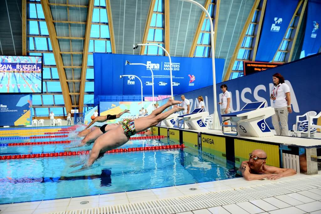 fina-world-masters-championships-2015-1