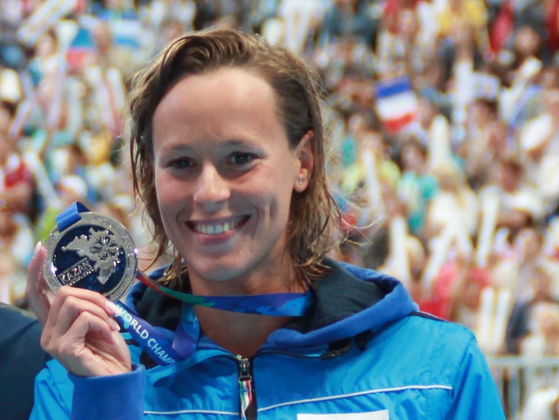 franklin-ledecky-pellegrini-world-championships-200-free
