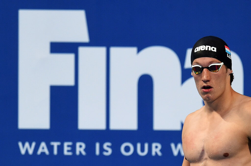 generic-fina-world-championships