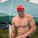 josh-schneider-50-freestyle-