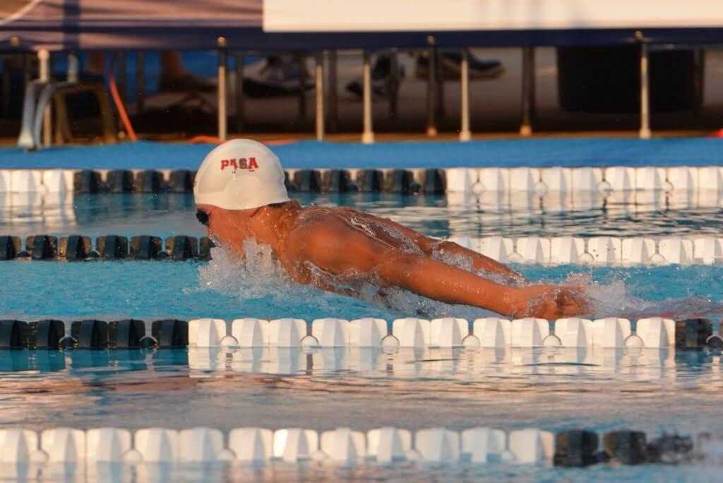 jrs_alex_liang-2015-usa-swimming-junior-nationals-001