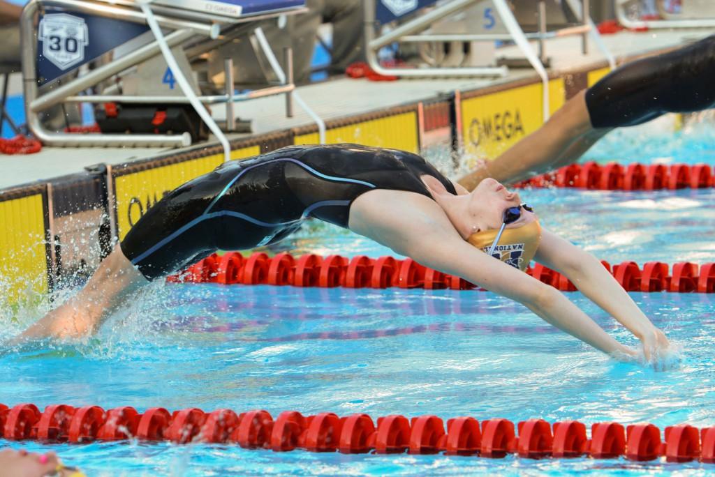 jrs_emma_seiberlich-2015-usa-swimming-junior-nationals