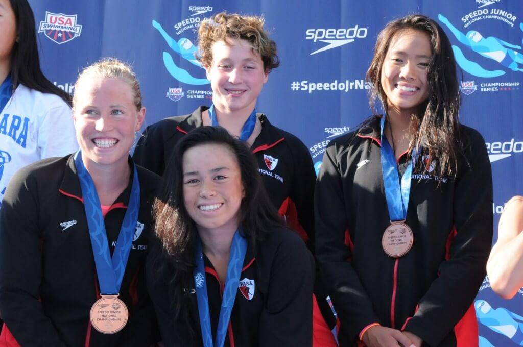 jrs_palo_alto_stanford_aquatics_400fr_relay-2015-usa-swimming-junior-nationals-001