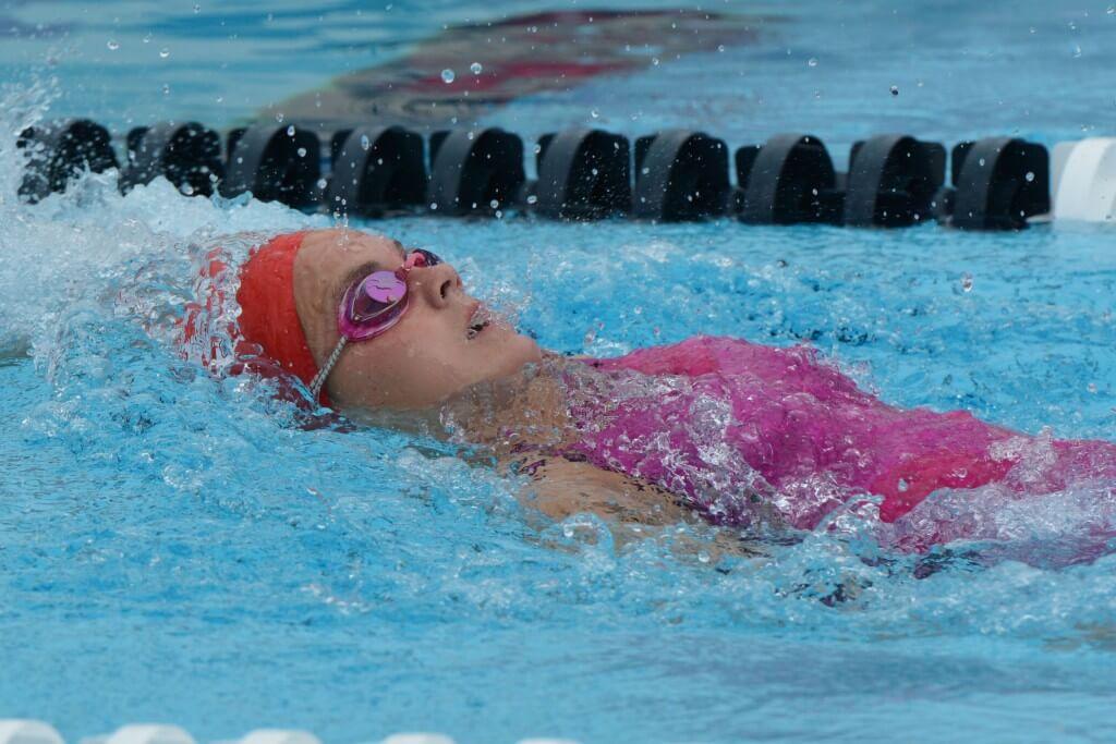 jrs_rhyan_white-2015-usa-swimming-junior-nationals - rhyan white