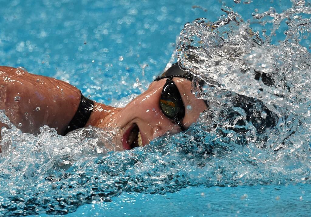 katie-ledecky-world-championships
