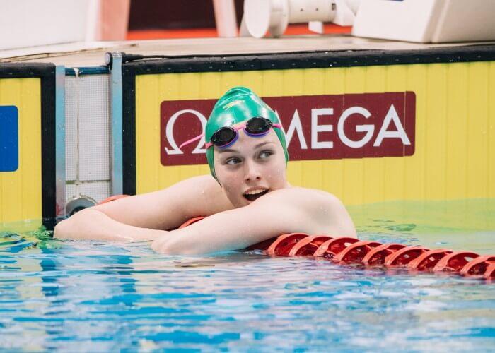minna-atherton-2015-fina-world-juniors-1 (2)