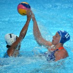 netherlands-water-polo