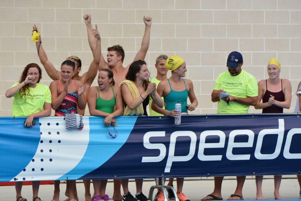 scottsdale-aquatic-club-junior-nationals