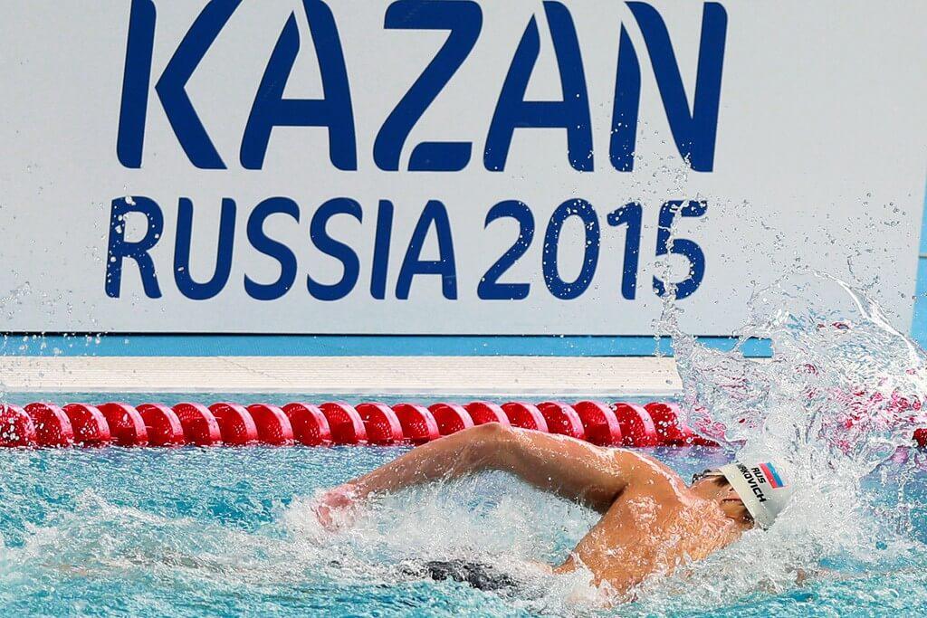 semen-makovich-world-championships-2015