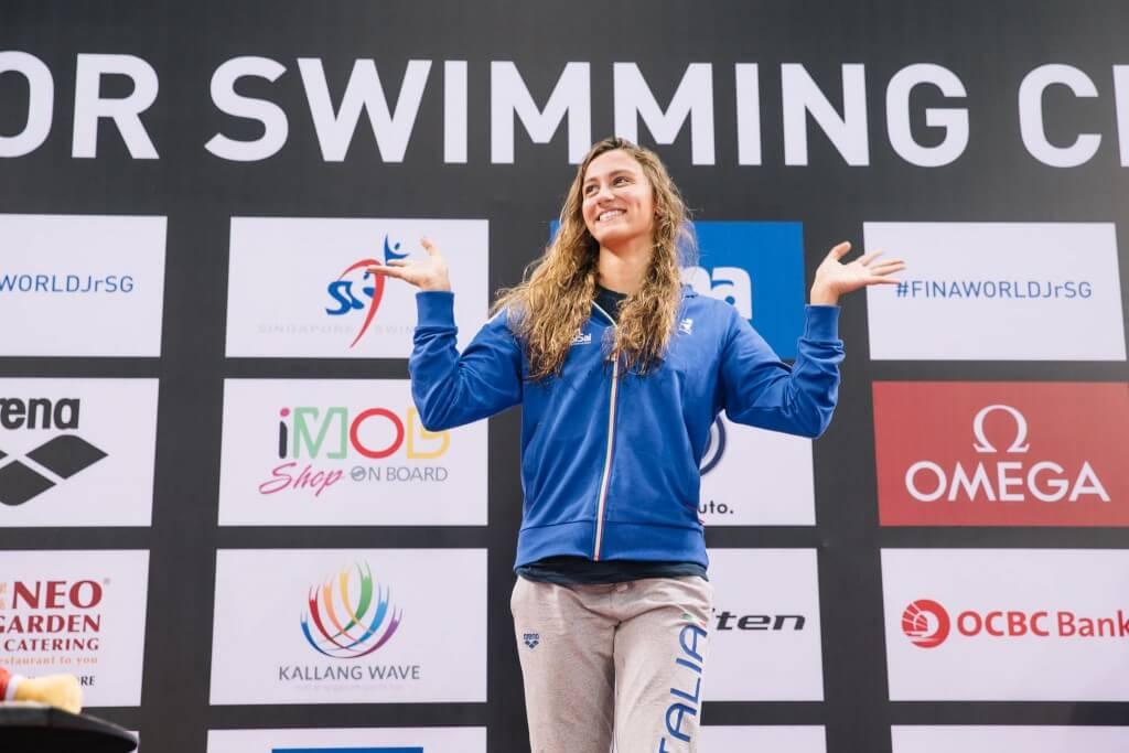 simona-quadarella-2015-fina-world-juniors-1 (4)