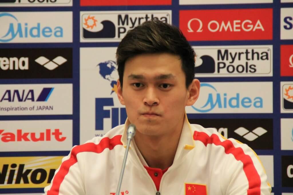 sun-yang-world-championships-3