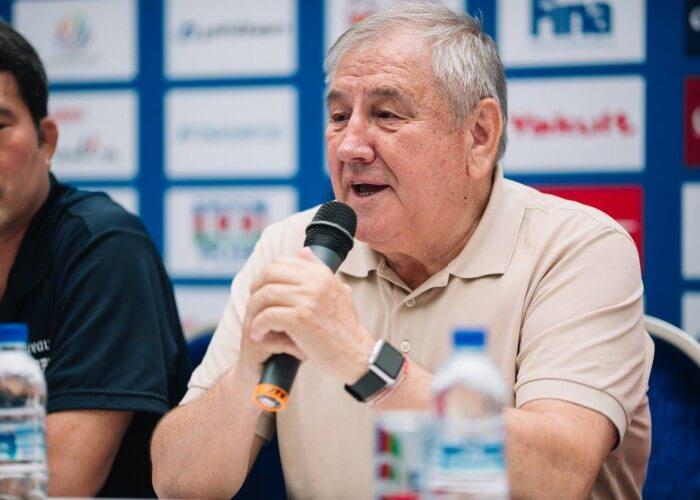 cornel-marculescu-2015-fina-world-cup-singapore