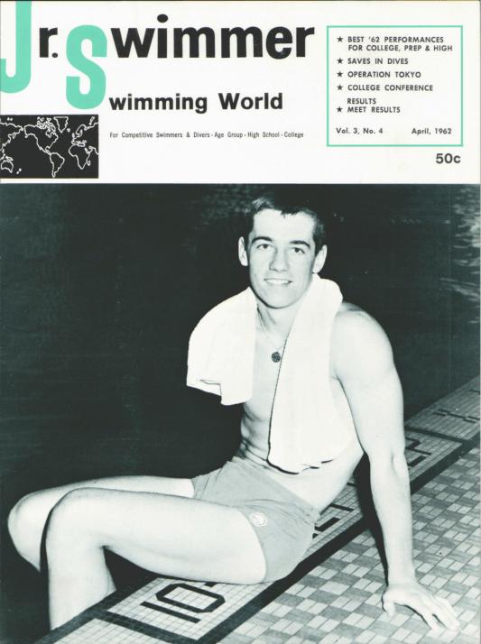 swimming-world-magazine-april-1962-cover