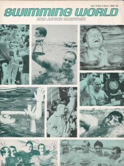 swimming-world-magazine-april-1969-cover