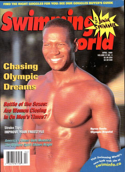 swimming-world-magazine-april-2000-cover