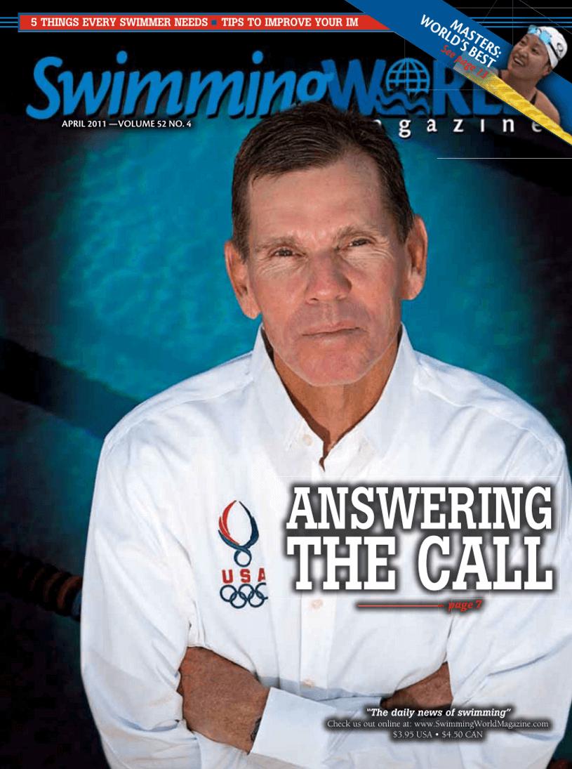 swimming-world-magazine-april-2011-cover