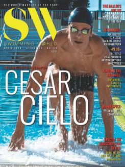 swimming-world-magazine-april-2014-cover