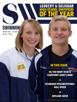 swimming-world-magazine-august-2015-cover