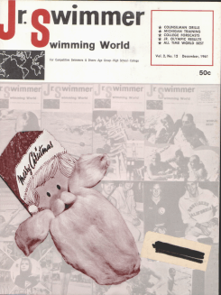 swimming-world-magazine-december-1961-cover