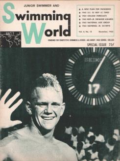 swimming-world-magazine-december-1963-cover