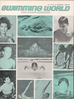 swimming-world-magazine-december-1969-cover