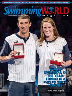 swimming-world-magazine-december-2012-cover